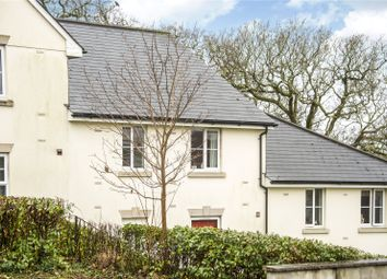 2 bed flat for sale in Kel Avon Close, Truro, Cornwall TR1