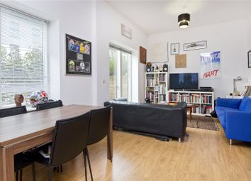 Thumbnail 3 bedroom flat to rent in Powell Road, Clapton