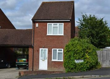 Thumbnail 2 bed property to rent in Anchor Yard, Kingsclere, Newbury