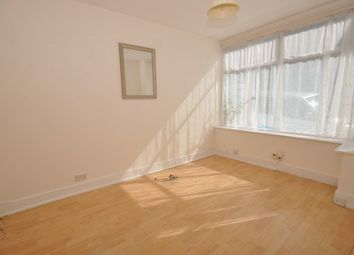 Thumbnail 3 bed terraced house to rent in Curzon Road, Chatham