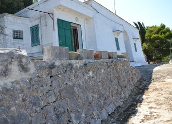Thumbnail 2 bed country house for sale in Casale San Donato, Fasano, Brindisi, Puglia, Italy