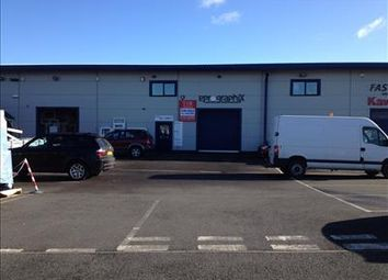 Thumbnail Office to let in First Floor Offices, Unit 12, Yeomanry Road, Battlefield Enterprise Park, Shrewsbury