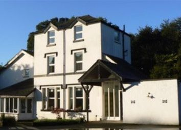 Thumbnail 11 bedroom detached house for sale in Pennington Lane, Ulverston