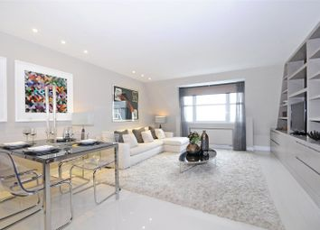Thumbnail 4 bed flat to rent in Boydell Court, St Johns Wood Park, St Johns Wood