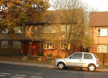 2 bed maisonette for sale in College Hill Road, Harrow Weald, Harrow HA3