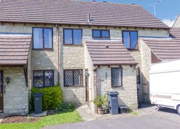 Thumbnail 2 bed detached house to rent in Queen Elizabeth Road, Cirencester