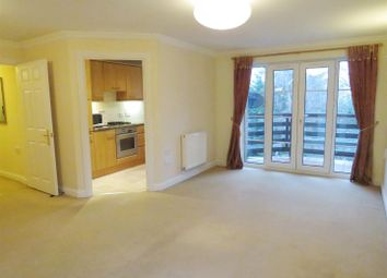 2 bed flat to rent in Candlemas Place, Westwood Road, Southampton SO17