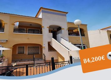 Thumbnail Apartment for sale in Los Altos, Orihuela Costa, Spain