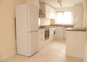 Thumbnail 2 bed property to rent in Trenchard Close, Stanmore
