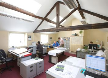 Thumbnail Property for sale in 41 Widemarsh Street, Hereford, Hereford, Herefordshire