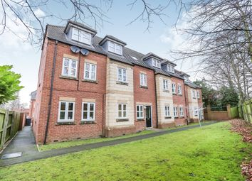Thumbnail 2 bed flat for sale in Elder Grove, Wednesfield, Wolverhampton