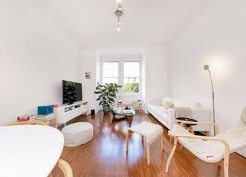 Thumbnail 2 bed flat to rent in Goldhurst Terrace, West Hampstead, London