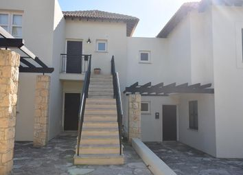 Thumbnail 3 bed semi-detached house for sale in Aphrodite Hills, Aphrodite Hills, Cyprus