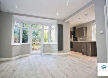3 bed semi-detached house for sale in Westview Avenue, Glen Parva LE2