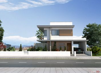 Thumbnail 3 bed bungalow for sale in Nzpsg, Pyla, Larnaca, Cyprus