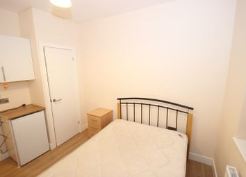 Thumbnail 1 bed property to rent in St. Martins Street, Wallingford