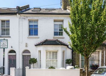 4 bed property for sale in Tonsley Hill, London SW18
