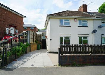 Thumbnail 1 bedroom property to rent in Green Park Road, Dudley