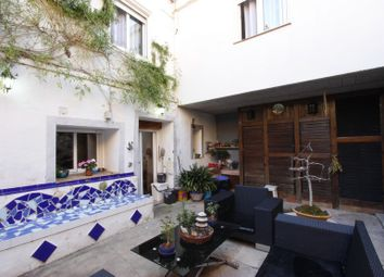 Thumbnail 3 bed town house for sale in Orba, Valencia, Spain