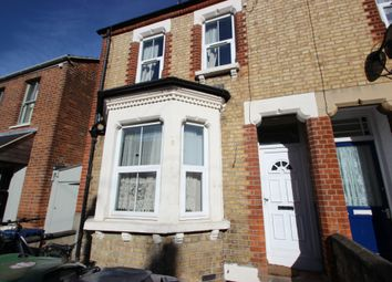 Thumbnail 6 bed semi-detached house to rent in St. Marys Road, Oxford