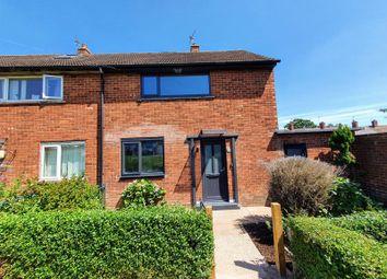 Thumbnail Property to rent in Crossways, Carlisle