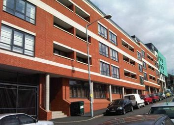 Thumbnail 2 bed flat for sale in Avoca Court, 146 Cheapside, Birmingham