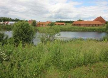 Thumbnail 2 bed property for sale in Neasham Road, Hurworth Moor, Darlington