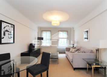 Thumbnail 2 bed flat to rent in Pelham Court, 145 Fulham Road, South Kensington