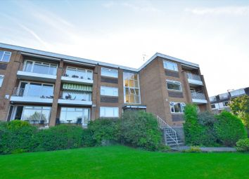 Thumbnail 2 bed flat for sale in Parkbury Court, Prenton