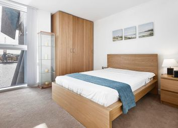 Thumbnail Room to rent in Wesley Avenue, London