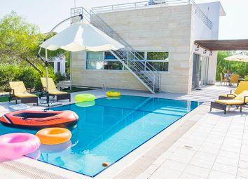 Thumbnail Villa for sale in Esentepe, Kyrenia, Northern Cyprus