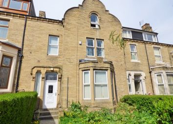 Thumbnail 9 bed terraced house for sale in Easby Road, Bradford