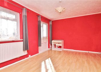 Thumbnail 2 bed flat to rent in Mill Green, London Road, Mitcham Junction, Mitcham