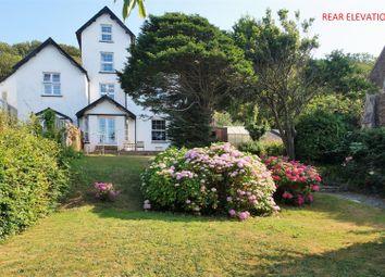 5 bed property for sale in Fosketh Hill, Westward Ho, Bideford EX39