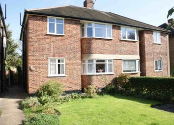 Thumbnail 2 bed flat to rent in Worsley Bridge Road, London