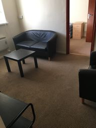 Thumbnail 1 bedroom flat to rent in Bryn Road, Brynmill, Swansea