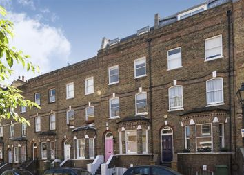 Thumbnail 5 bed property to rent in Gardnor Road, London