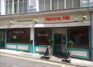 Thumbnail Restaurant/cafe to let in 46 Pudding Chare, Newcastle Upon Tyne