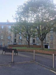Thumbnail 1 bed flat to rent in Pollokshaws Road, Shawlands, Glasgow