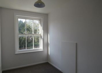 Thumbnail 1 bed flat to rent in High Street, Dereham