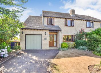 Thumbnail 4 bed property for sale in Teddington, Tewkesbury