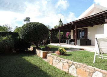 Thumbnail 3 bed bungalow for sale in Pissouri Bay, Pissouri, Cyprus