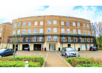Thumbnail 2 bed flat for sale in 5 Jefferson Place, Bromley