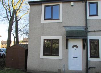 Thumbnail 1 bedroom property to rent in Kingfisher Court, Caton, Lancaster