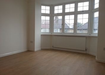 Thumbnail 1 bed flat to rent in The Approach, Acton