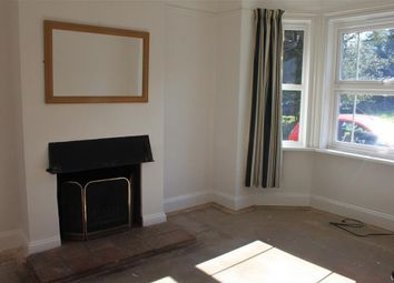 Thumbnail 2 bed property to rent in Grove Road, Melton Constable