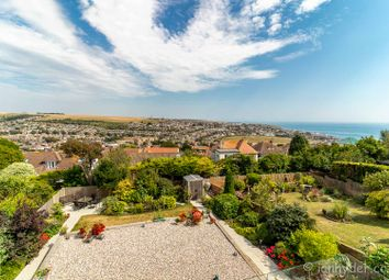 4 bed detached house for sale in Westmeston Avenue, Saltdea, Brighton BN2