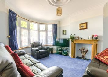 Thumbnail 5 bed end terrace house for sale in Marlborough Road, Chingford