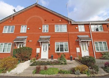 2 bed property to rent in Deanery Court, Wigan WN1