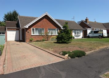 Thumbnail 3 bed semi-detached bungalow for sale in Lightwoods Road, Stourbridge, West Midlands